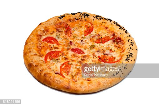 food : Stock Photo
