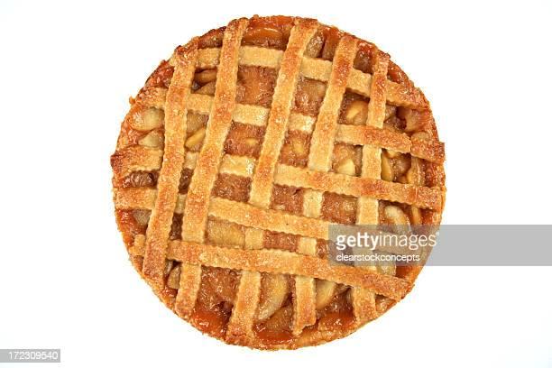 Food Pie