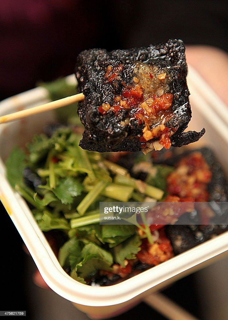 Food Porn : Stock Photo