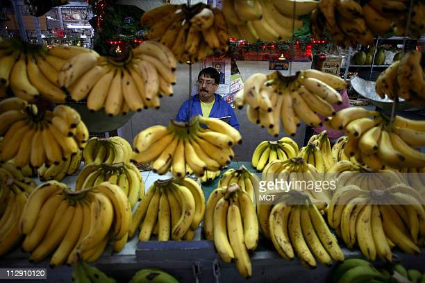 Food prices rose by nearly 50 percent in Venezuela last year easily the highest rate in Latin America High inflation and food shortages pose a major...