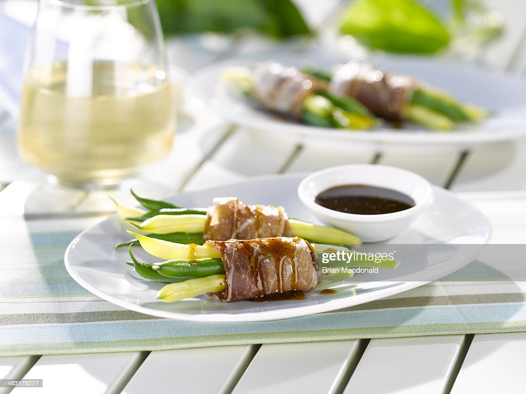 Food Salad : Stock Photo