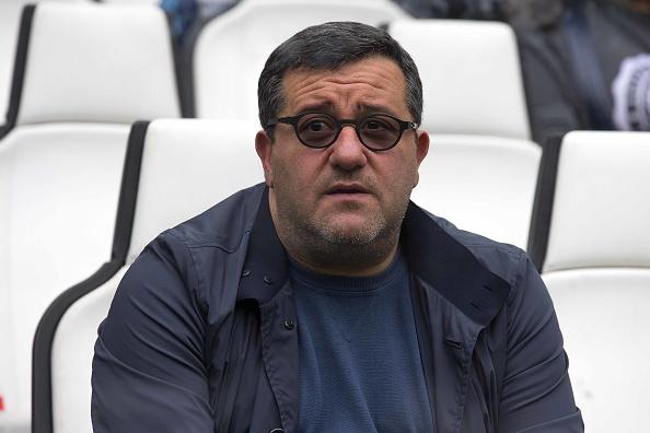 SOCCER : Serie A Italian football - Juventus FC vs SSC Napoli : News Photo