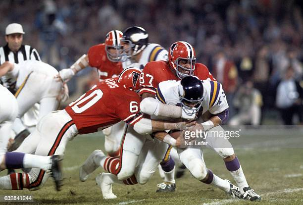 Tommy Nobis Stock Photos and Pictures   Getty Images   612 x 414 jpeg 44kB