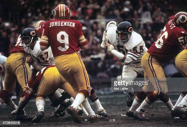 Nfl Archive Stock Photos And Pictures Getty Images