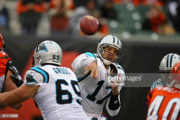 football-closeup-of-carolina-panthers-qb
