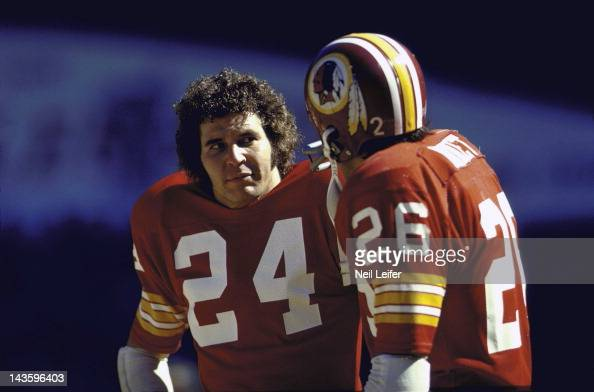 football-closeup-of-washington-redskins-