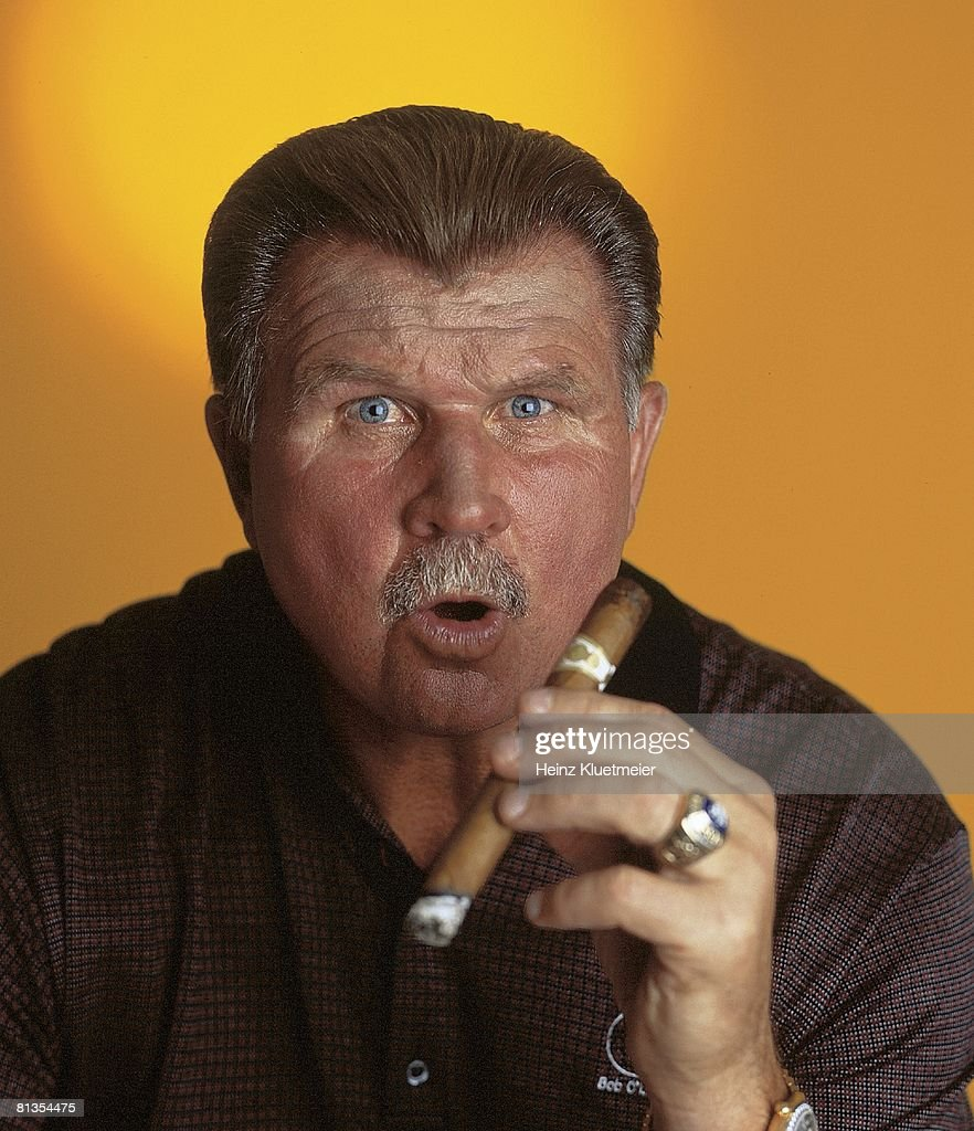 mike ditka cigarsmike ditka restaurant, mike ditka, mike ditka quotes, mike ditka espn, mike ditka wiki, mike ditka restaurant chicago, mike ditka twitter, mike ditka net worth, mike ditka packers, mike ditka stats, mike ditka's chicago, mike ditka fired, mike ditka wife, mike ditka farts on tv, mike ditka obama, mike ditka coaching record, mike ditka sweater vest, mike ditka resort, mike ditka cigars, mike ditka costume
