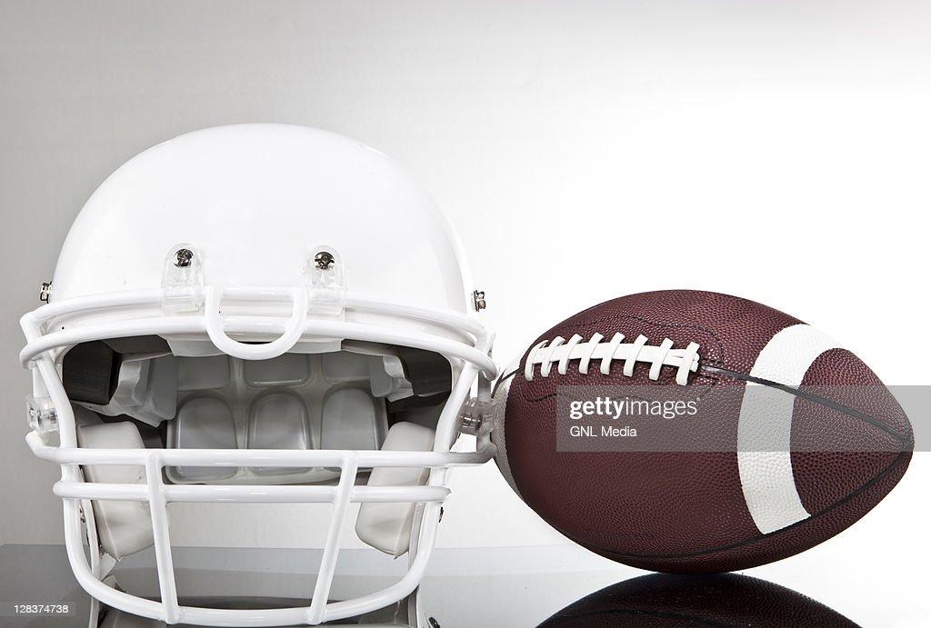 Football Gear Studio