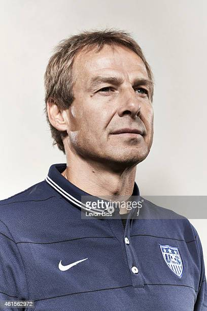jurgen klinsmann - photo #41