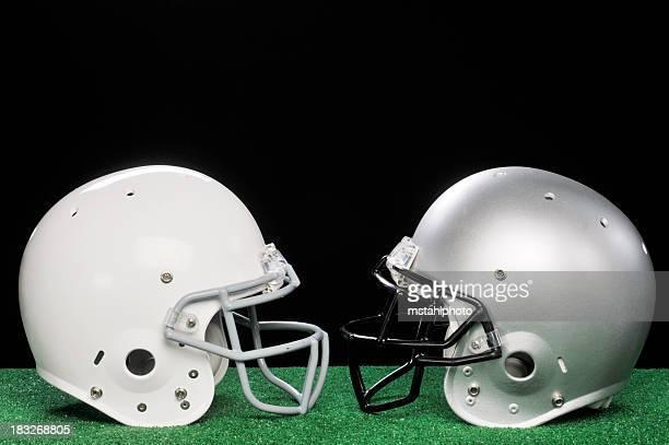 Football Matchup