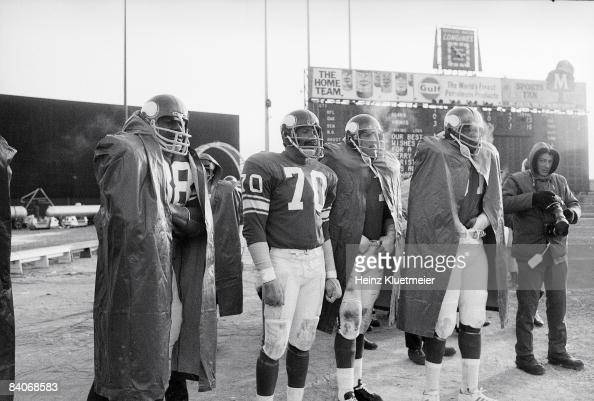 Carl Eller Minnesota Vikings Pictures And Photos Getty Images