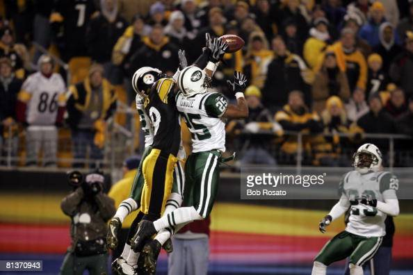 Image result for Pittsburgh Steelers and New York Jets 1998