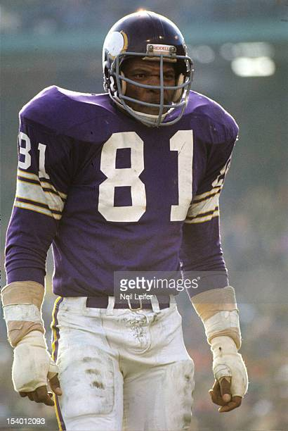 Carl Eller Minnesota Vikings Pictures And Photos Getty