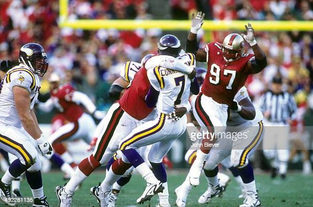Chris Doleman Stock Photos And Pictures Getty Images