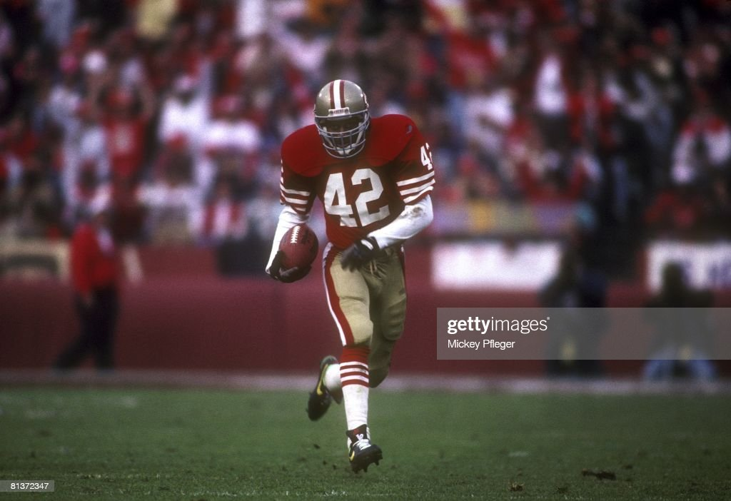 f5e47f3d9 42 ronnie lott jersey evening