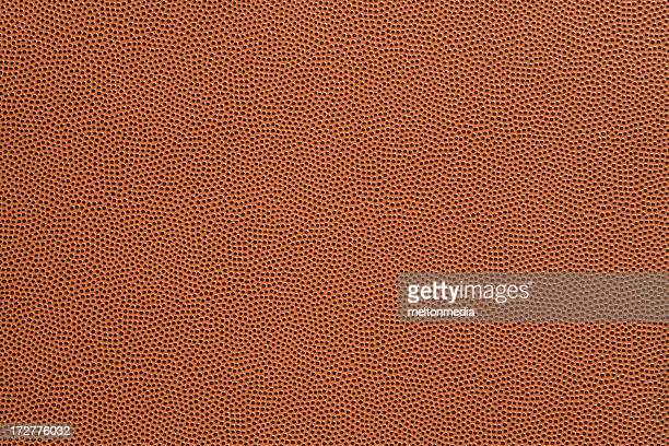Football Pattern Background