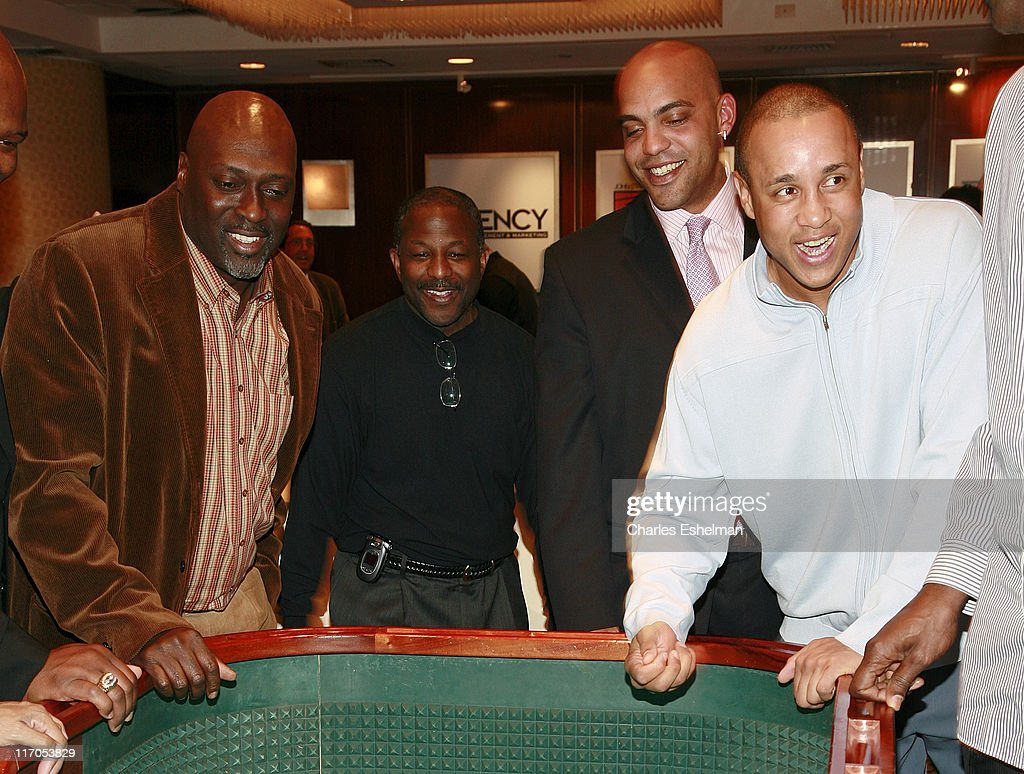 John starks 2008 casino night nyc marriott casino hire in essex
