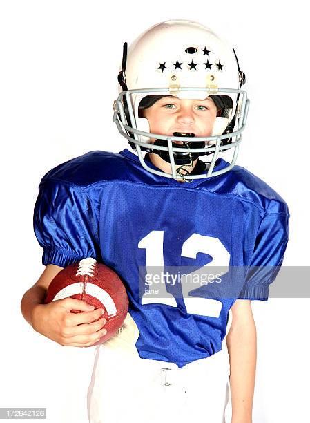 Football Series (20)