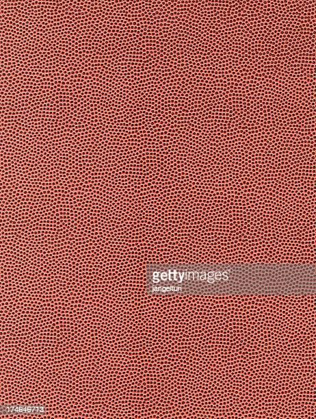 Football texture XXL