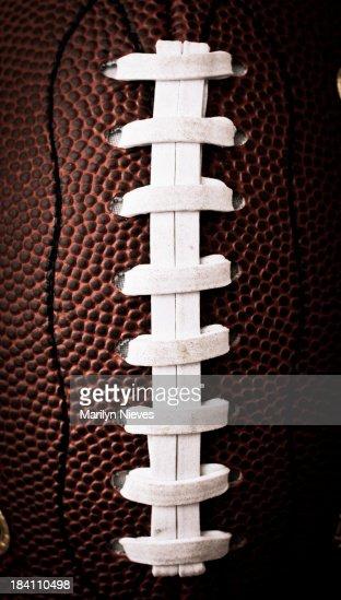 football thread