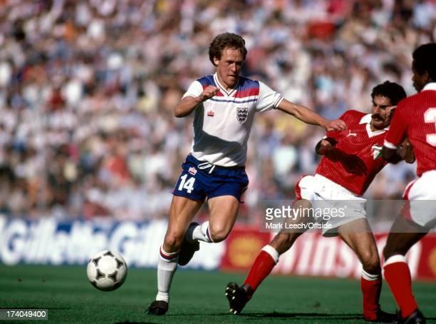 Coupe du monde 1982 equipes photos et images de collection - Equipe de france 1982 coupe du monde ...
