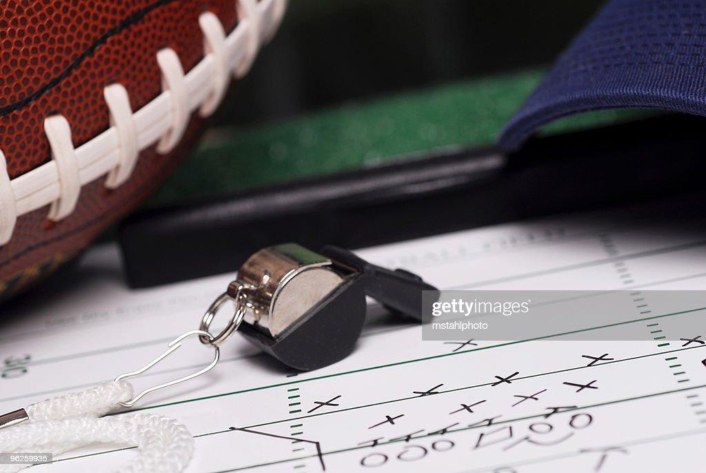 football3996