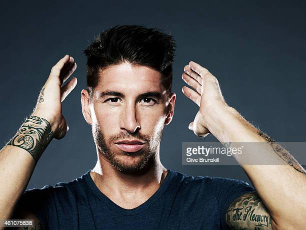 Sergio Ramos Pictures and Photos | Getty Images