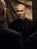 Zinedine Zidane, Self Assignment,