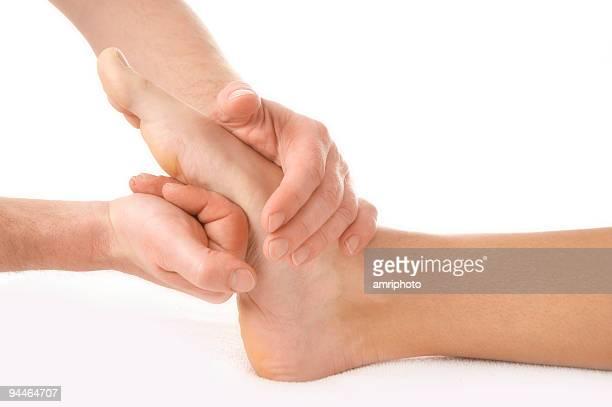 footmassage 2