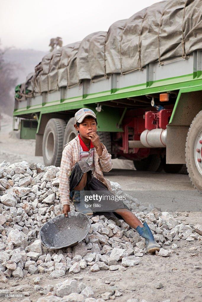 ilo combat forced labour Ilo international labour organization  special action programme to combat forced labour  3  implemented by the international labour.