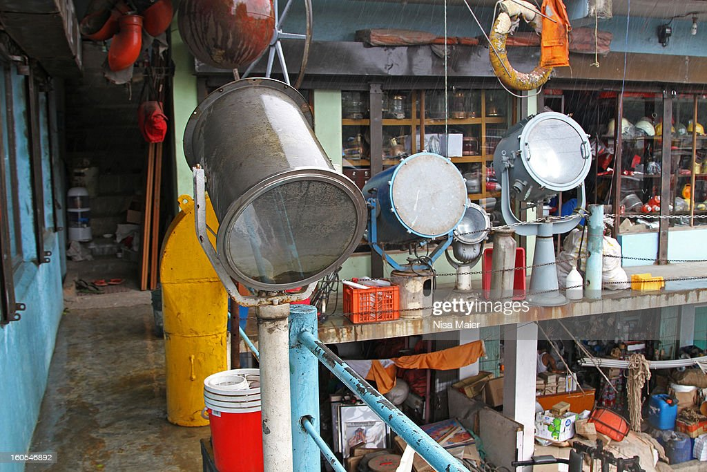 CONTENT] For marine aficionados, this is the place to go, the main road to Chittagong is full of thrift stores with everything that can be found in a freighter ship, everything is recycled, resold or reused.