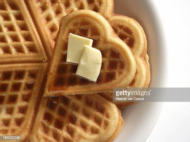 for the love of waffles 01