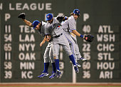 for the second time in as many nights Toronto Blue Jays left fielder Travis Snider Toronto Blue Jays left fielder Rajai Davis and Toronto Blue Jays...