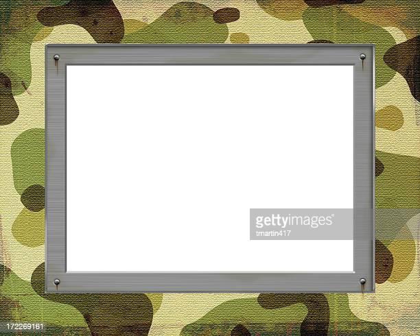 Pour les troupes