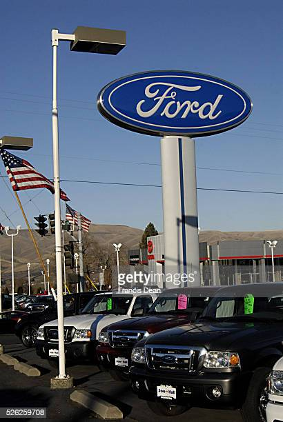 Car Dealer Lewiston Idaho