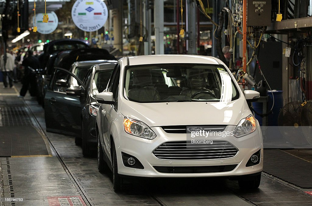 ford motor co c max energi plug in hybrid vehicles reach the end of. Cars Review. Best American Auto & Cars Review