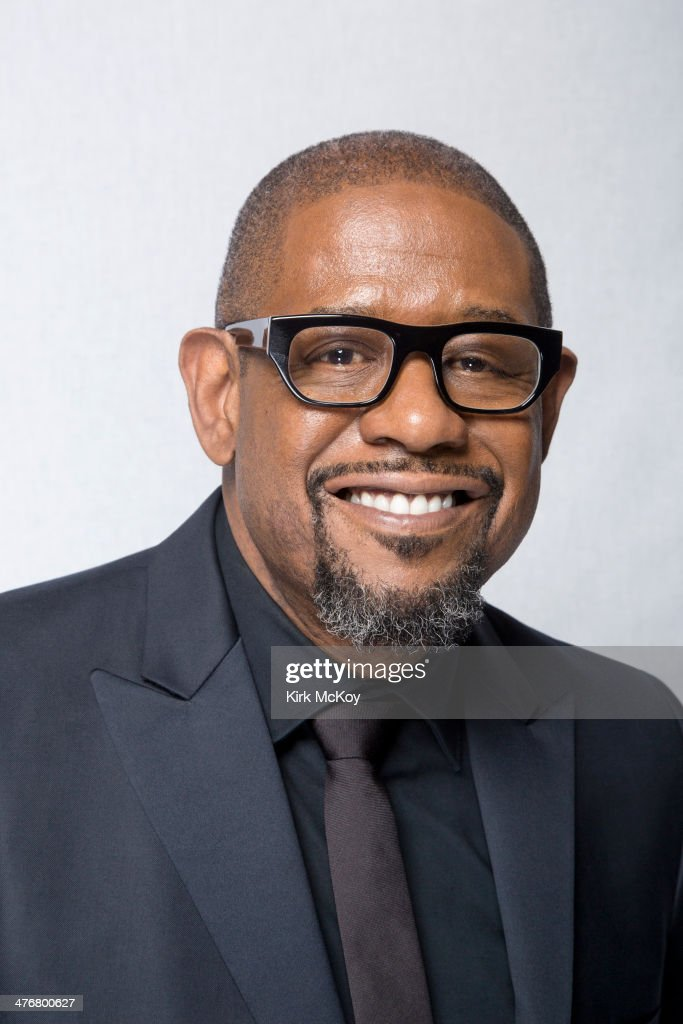 <a gi-track='captionPersonalityLinkClicked' href=/galleries/search?phrase=Forest+Whitaker&family=editorial&specificpeople=226590 ng-click='$event.stopPropagation()'>Forest Whitaker</a> is photographed for Los Angeles Times on February 24, 2014 in Los Angeles, California. PUBLISHED IMAGE.