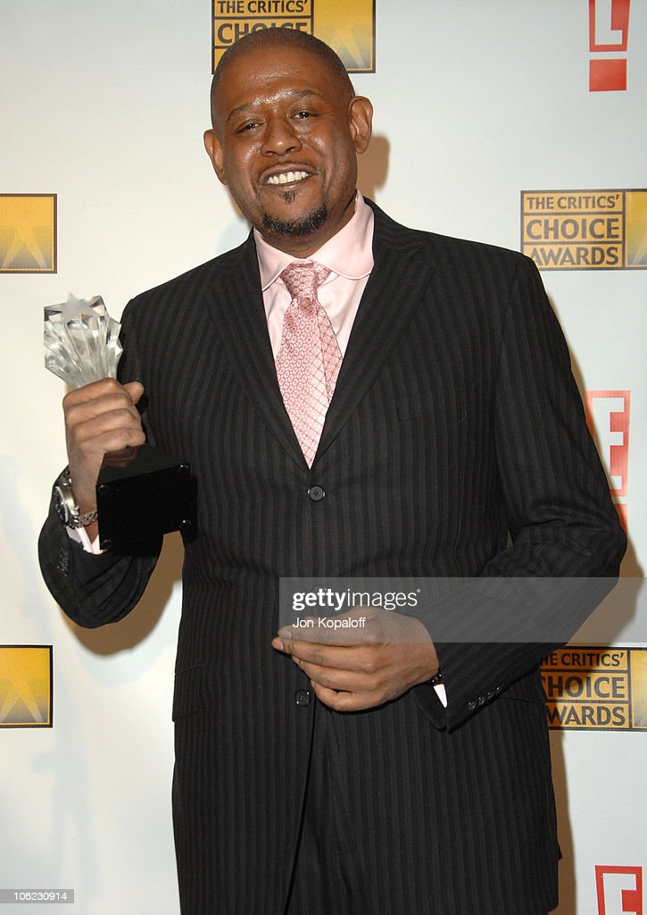<a gi-track='captionPersonalityLinkClicked' href=/galleries/search?phrase=Forest+Whitaker&family=editorial&specificpeople=226590 ng-click='$event.stopPropagation()'>Forest Whitaker</a>, winner Best Actor for 'The Last King of Scotland'