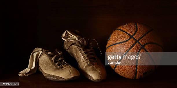 Forever basketball