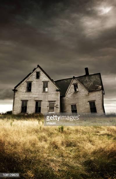 ¿Olvidó su hogar lejos del hogar