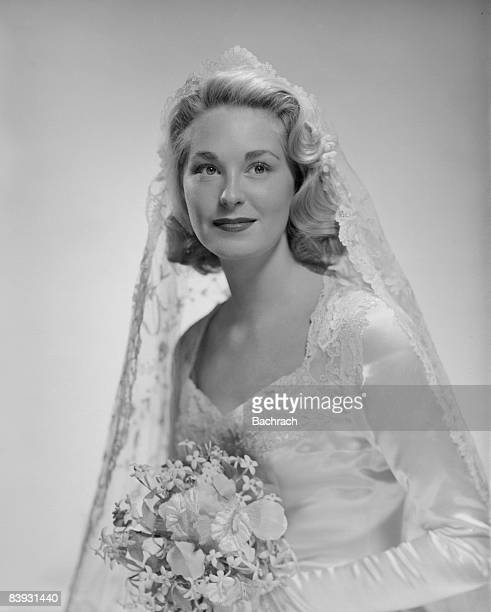 Joan Kennedy Photos Stock Photos And Pictures Getty Images