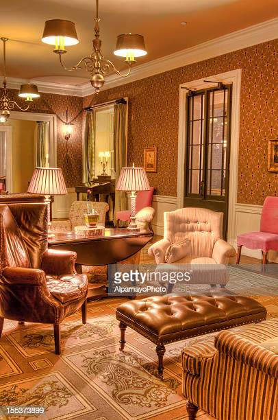 vintage beauty salon photos et images de collection getty images. Black Bedroom Furniture Sets. Home Design Ideas