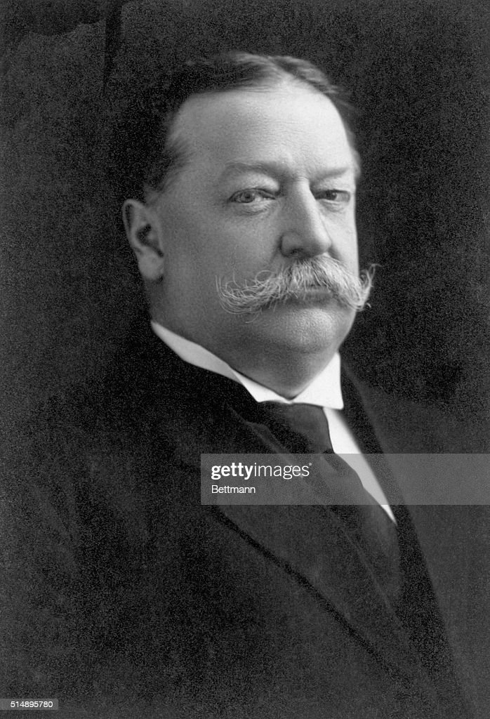 william howard taft the reluctant president Read this full essay on william howard taft: the reluctant president the 27th president of the united states was born william howard taft on the 15th day of september, in the year 1857 to alphonso and louise taft, of cincinnati, ohio.
