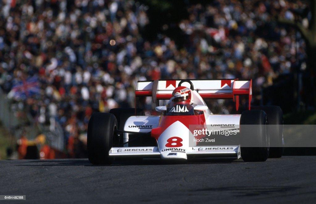 formel-1-grand-prix-europa-1983-brands-h