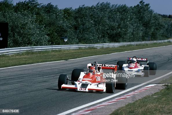 formel 1 grand prix niederlande 1978 zandvoort. Black Bedroom Furniture Sets. Home Design Ideas