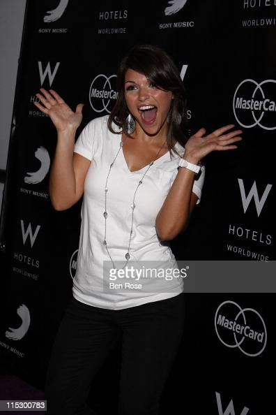 Who is deanna pappas married to