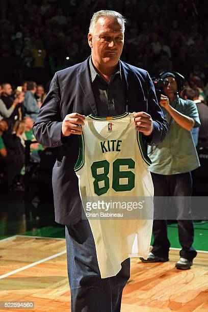 Greg Kite Stock Photos and Pictures | Getty Images