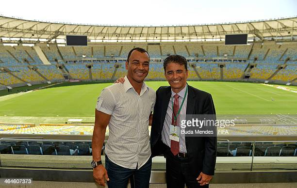 ¿Cuánto mide Bebeto? - Real height Former-brazilian-soccer-player-and-member-of-the-2014-world-cup-local-picture-id464607373?s=612x612