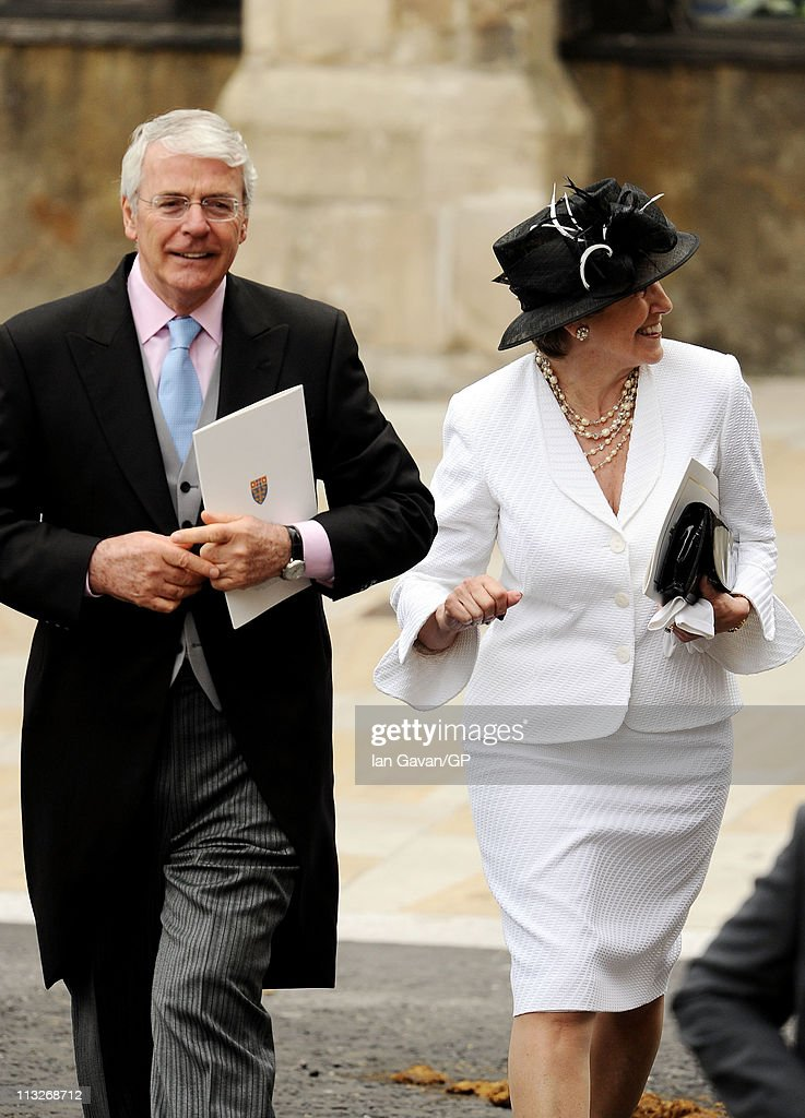 royal wedding the gold package getty images