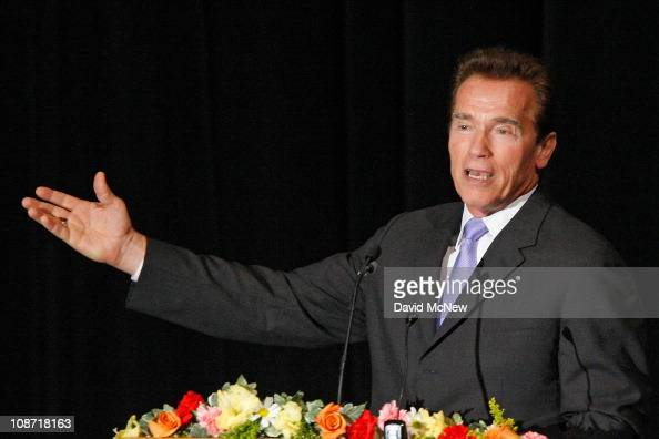 the life and career of governor arnold schwarzenegger The rise and fall of governor arnold schwarzenegger  this article originally was published in 2011 in los angeles magazine as arnold schwarzenegger steps down this month, california voters.
